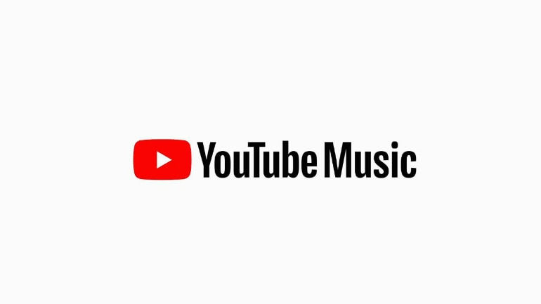 Youtube music is available in which countries